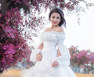 Album Đinh Ngọc Trinh