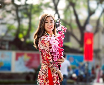 Mai-Lan-Hinh-Chan-Dung-album