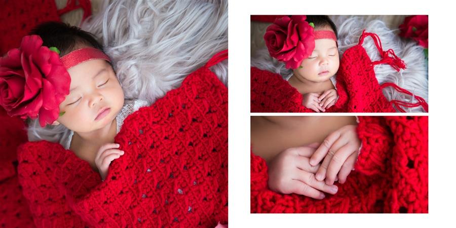 Be.Newborn_05