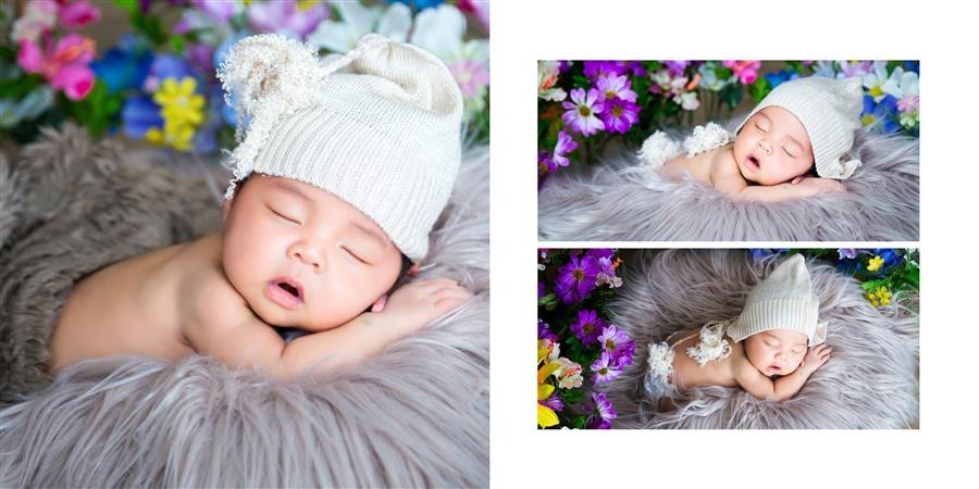 Be.Newborn_07