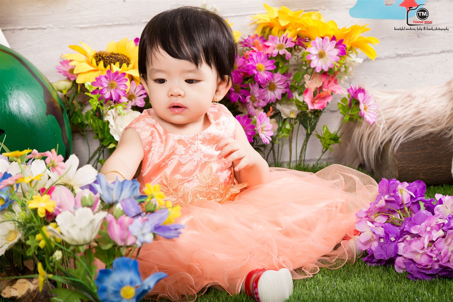 be-phuong-anh-1-tuoi (10)