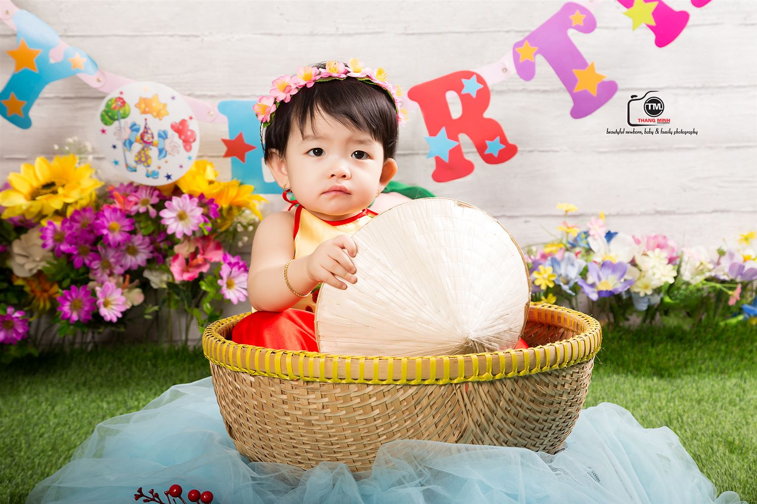 be-phuong-anh-1-tuoi (17)