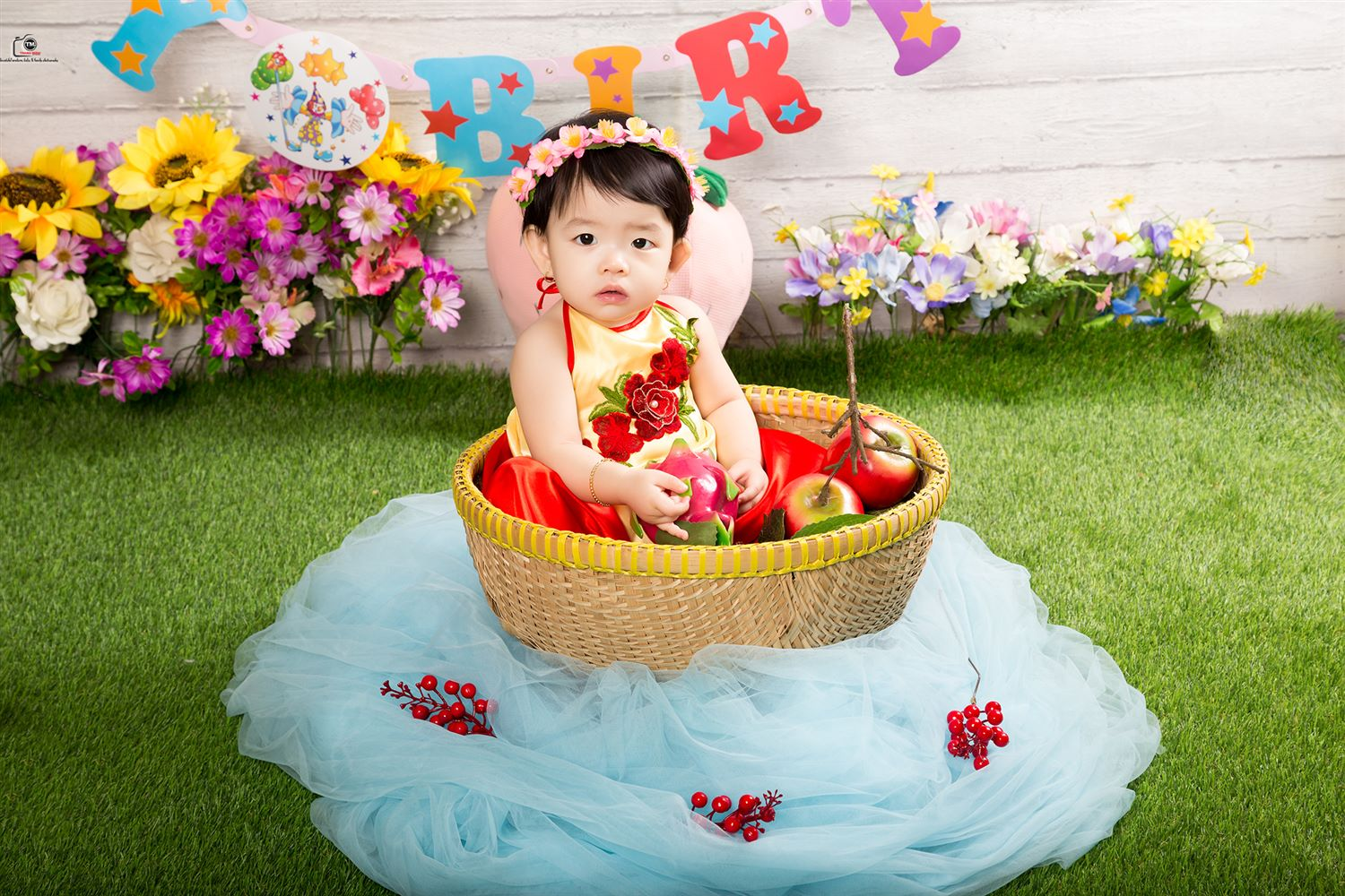 be-phuong-anh-1-tuoi (18)