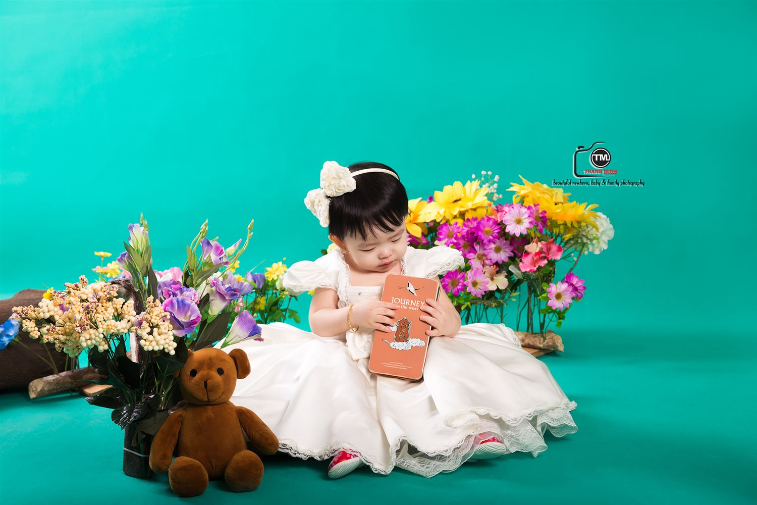 be-phuong-anh-1-tuoi (20)