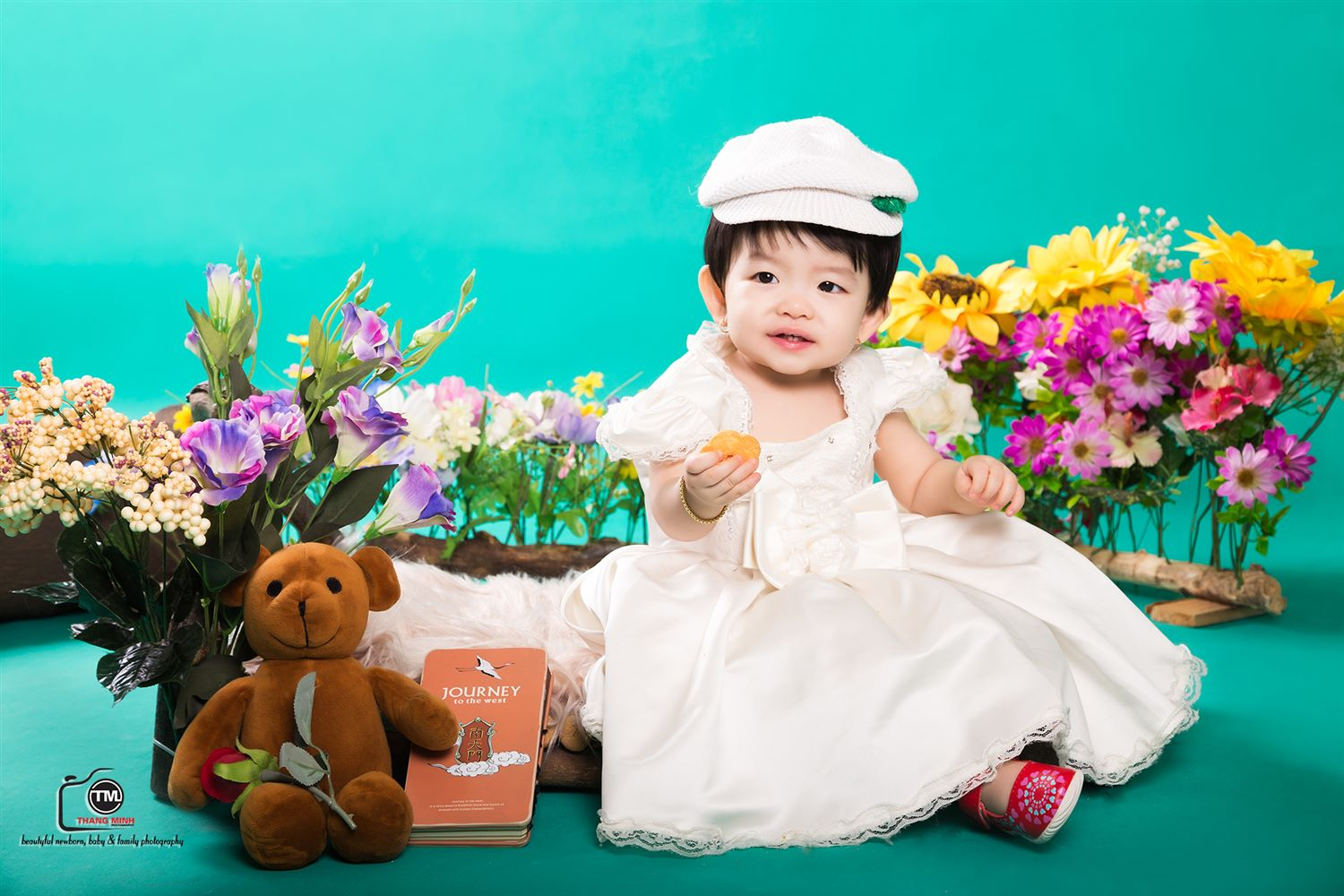 be-phuong-anh-1-tuoi (21)