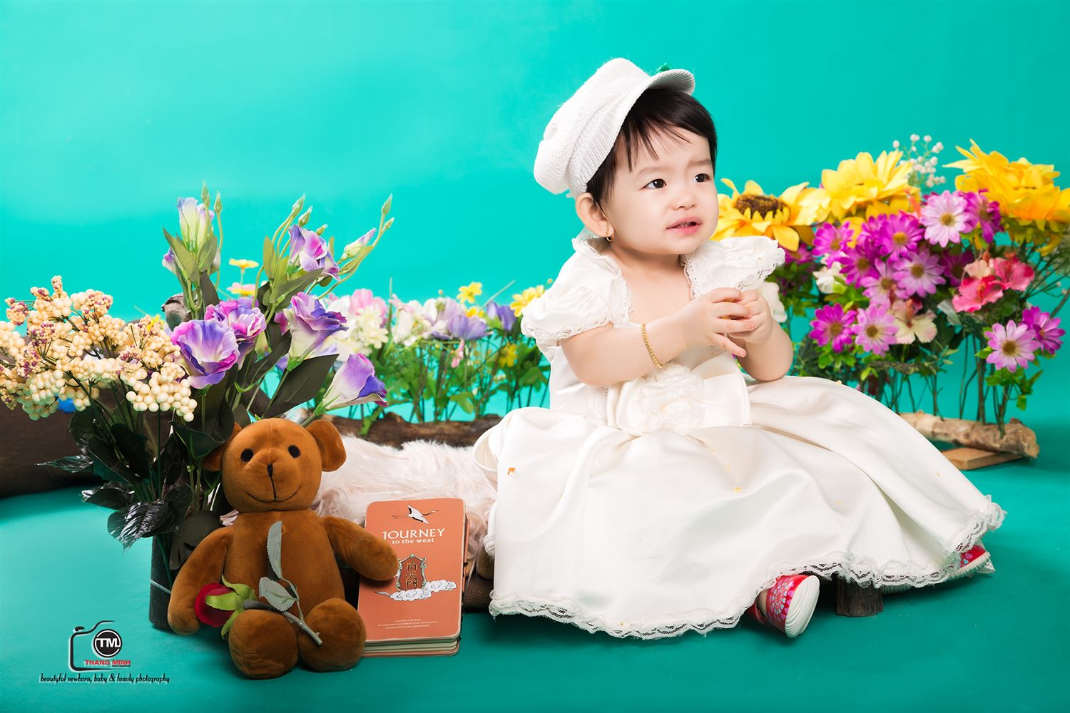 be-phuong-anh-1-tuoi (22)