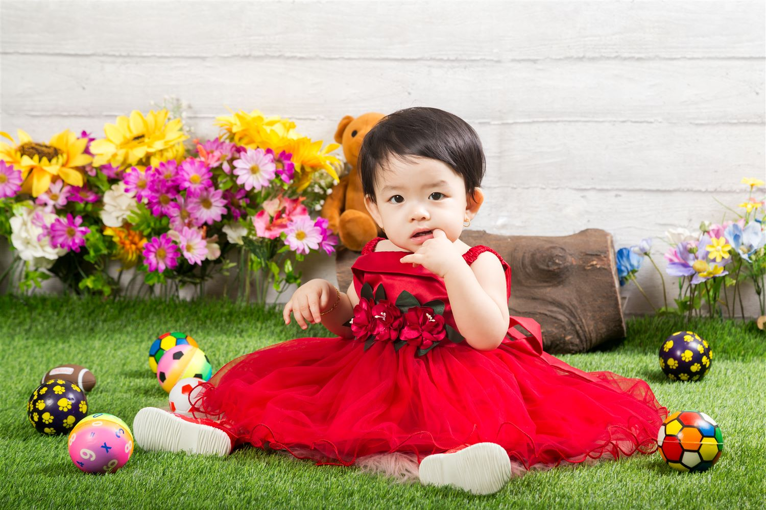 be-phuong-anh-1-tuoi (3)