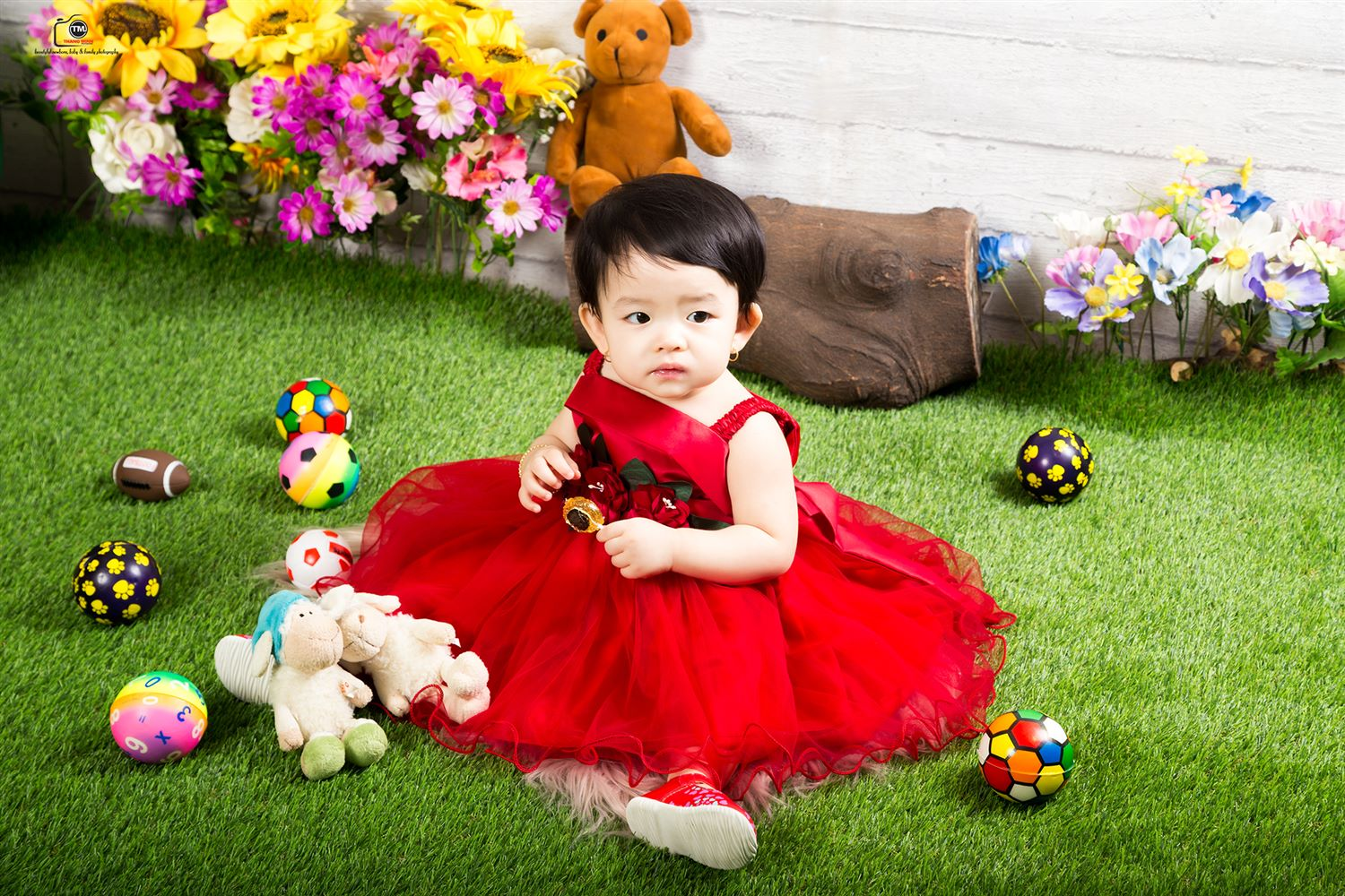 be-phuong-anh-1-tuoi (4)