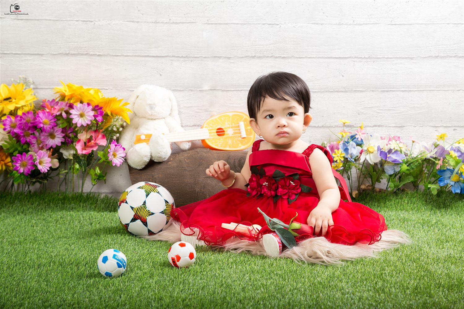 be-phuong-anh-1-tuoi (5)