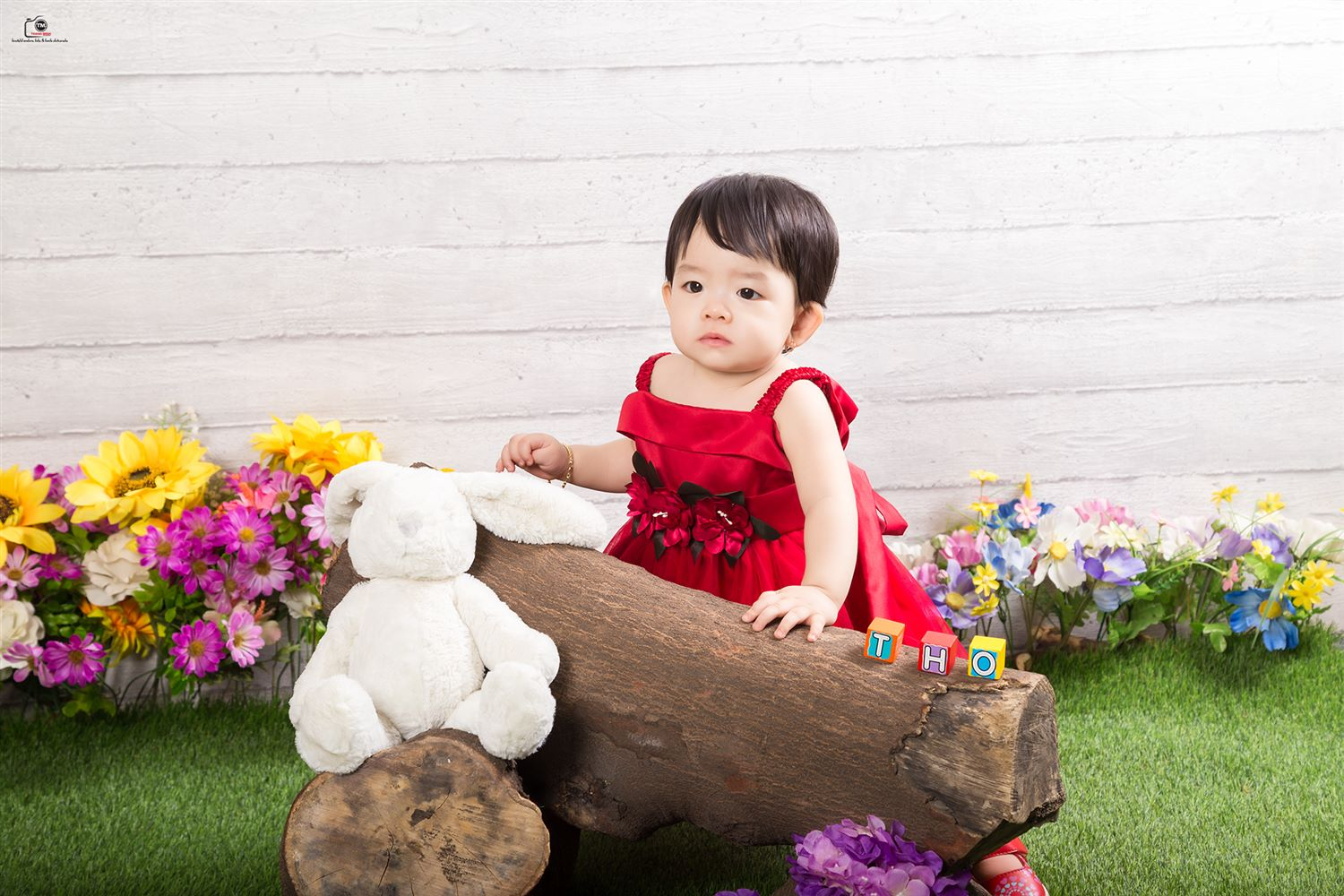 be-phuong-anh-1-tuoi (6)