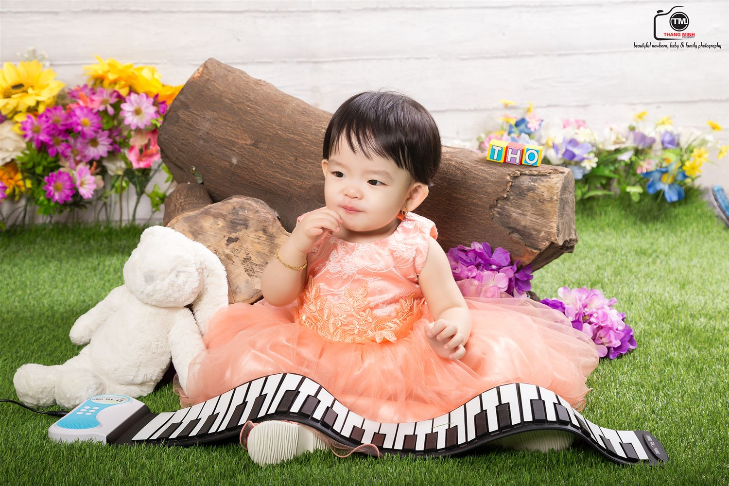 be-phuong-anh-1-tuoi (7)