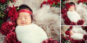 Be.Newborn_04