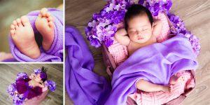 Be.Newborn_08