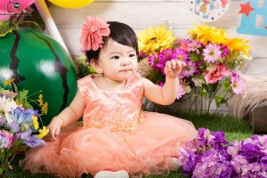 be-phuong-anh-1-tuoi-11