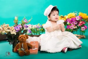 be-phuong-anh-1-tuoi-22