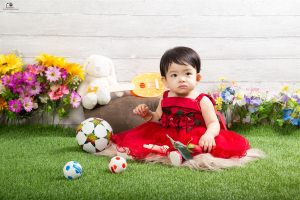 be-phuong-anh-1-tuoi-5