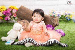 be-phuong-anh-1-tuoi-8