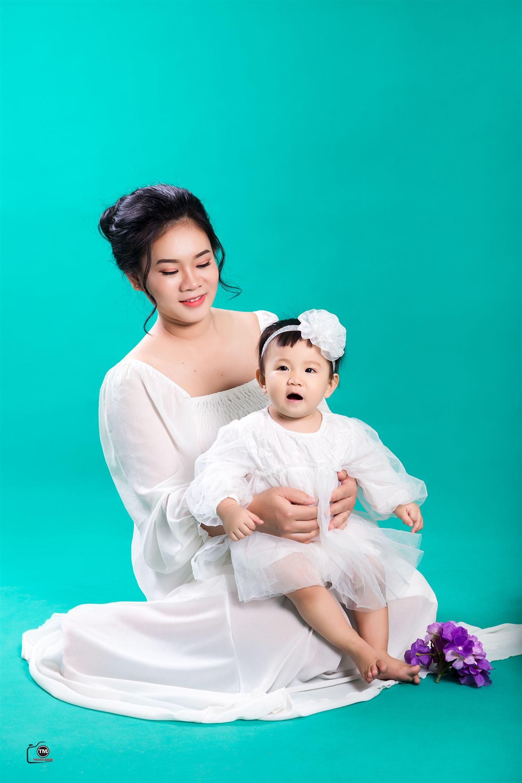 me-bau-phan-thuy (6)