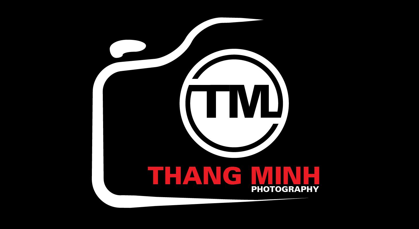 Thắng Minh Studio